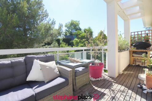 Appartement de luxe à vendre EZE, 119 m², 3 Chambres, 670000€