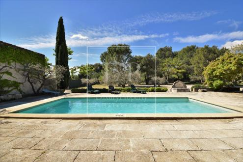Luxury House for rent GRAVESON, 160 m², 4 Bedrooms,