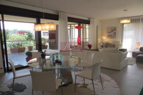 Appartement de luxe à vendre MONTPELLIER, 170 m², 4 Chambres, 835000€