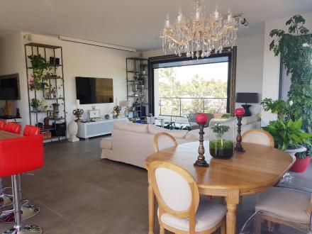 Propriété de luxe à vendre PORTO VECCHIO, 164 m², 892500€