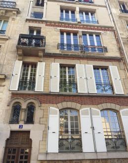 Appartement de luxe à vendre PARIS 6E, 72 m², 1 Chambres, 1200000€