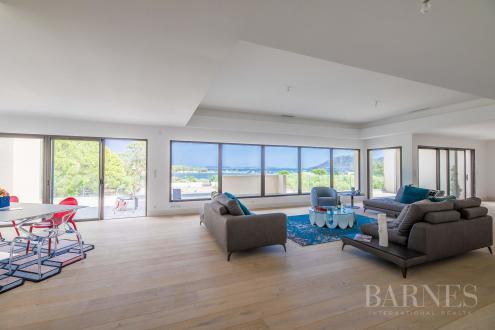 Appartement de luxe à vendre PORTO VECCHIO, 224 m², 4 Chambres, 1690000€