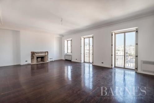 Luxus-Wohnung zu verkaufen Portugal, 410 m², 4 Schlafzimmer, 3750000€