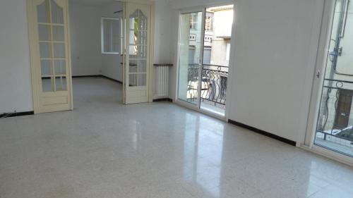 Luxury Apartment for rent CAVAILLON, 90 m², 3 Bedrooms, €750/month