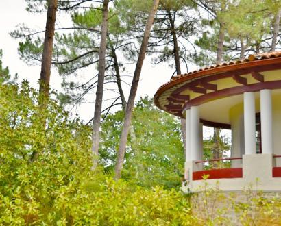 Luxus-Haus zu verkaufen HOSSEGOR, 400 m², 10 Schlafzimmer, 2850000€