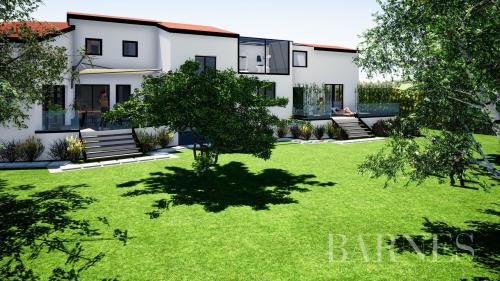 Casa di lusso in vendita AIX EN PROVENCE, 250 m², 5 Camere, 805000€