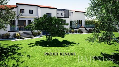 Luxus-Haus zu verkaufen AIX EN PROVENCE, 250 m², 5 Schlafzimmer, 805000€