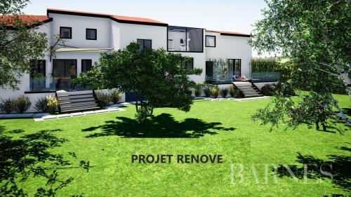 Luxury House for sale AIX EN PROVENCE, 250 m², 5 Bedrooms, €805000