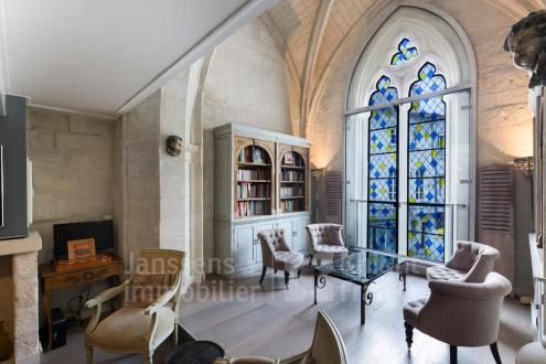 Luxus-Haus zu verkaufen AVIGNON, 498 m², 13 Schlafzimmer, 2150000€