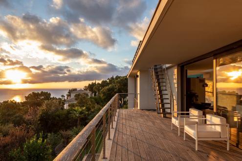 Luxe Huis te koop LES ISSAMBRES, 350 m², 5 Slaapkamers, 3141000€