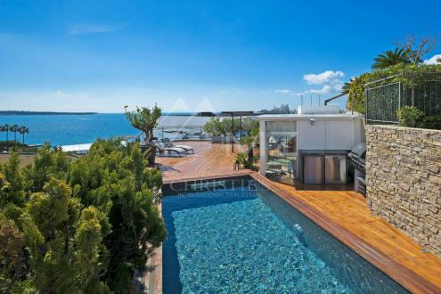 Luxury Apartment for sale CANNES, 157 m², 3 Bedrooms, €8500000
