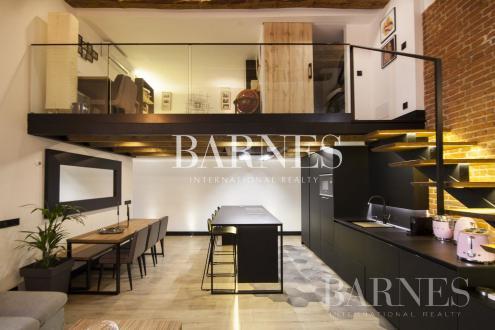 Appartement de luxe à vendre Espagne, 150 m², 3 Chambres, 1100000€