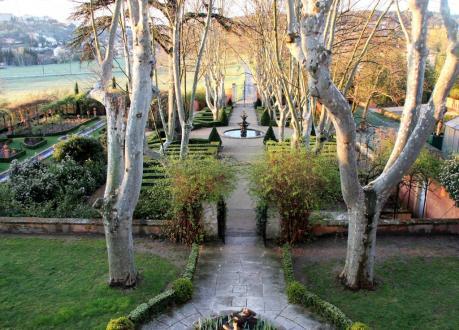 Luxus-Haus zu verkaufen CABRIES, 585 m², 8 Schlafzimmer, 4500000€