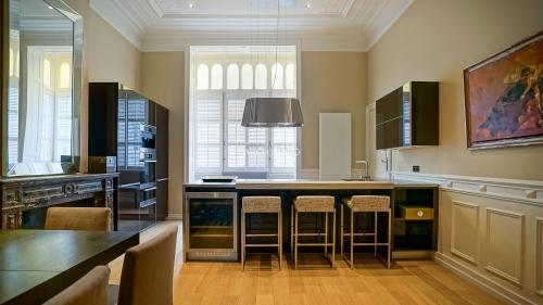 Appartement de luxe à vendre SAINT GILLES, 200 m², 3 Chambres, 895000€