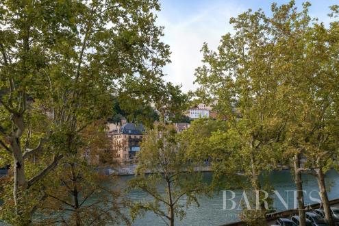 Appartement de luxe à vendre LYON, 78 m², 1 Chambres, 675000€
