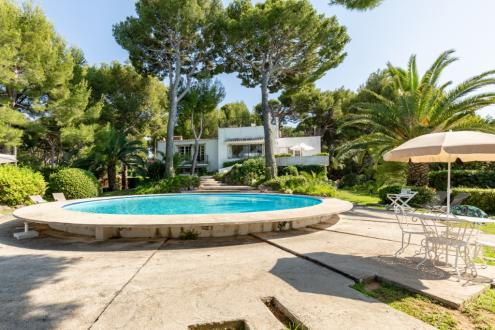 Luxury Property for sale ANTIBES, 316 m², 7 Bedrooms, €4750000