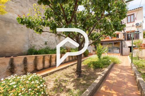 Luxus-Haus zu verkaufen MARSEILLE, 143 m², 4 Schlafzimmer, 947000€
