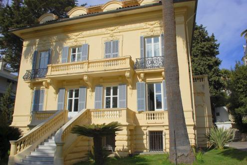 Luxury Town house for sale NICE, 650 m², 5 Bedrooms, €3950000