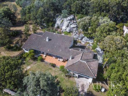 Maison de luxe à vendre PORTO VECCHIO, 140 m², 2 Chambres, 750000€