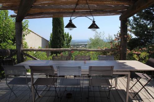 Luxury Property for sale PORTO VECCHIO, 350 m², 6 Bedrooms
