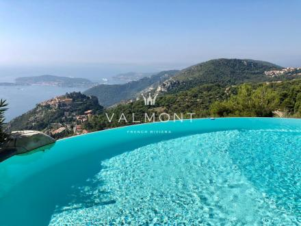 Luxury House for rent EZE, 300 m², 4 Bedrooms,