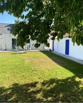 Maison de luxe à vendre LA BAULE ESCOUBLAC, 174 m², 5 Chambres, 631000€