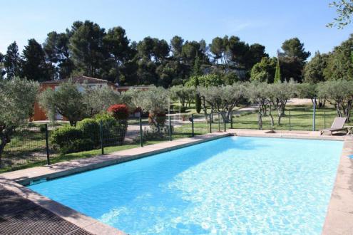 Luxus-Villa zu verkaufen PARADOU, 171 m², 4 Schlafzimmer, 895000€