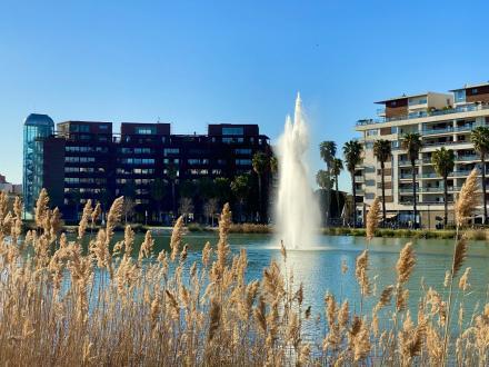 Appartement de luxe à vendre MONTPELLIER, 96 m², 750000€