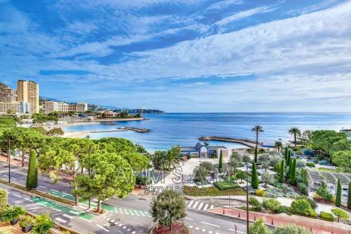 Appartement de luxe à vendre Monaco, 823 m², 5 Chambres