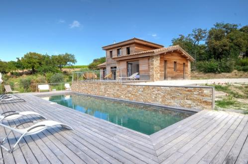 Propriété de luxe à vendre PLAN DE LA TOUR, 120 m², 3 Chambres, 895000€