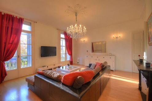Appartement de luxe à vendre MONTPELLIER, 220 m², 4 Chambres, 695000€