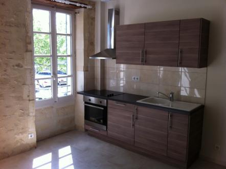 Luxury Apartment for rent SAINT REMY DE PROVENCE, 50 m², 1 Bedrooms, €650/month