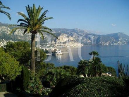 Luxus-Villa zu verkaufen SAINT JEAN CAP FERRAT, 375 m², 8 Schlafzimmer, 13500000€