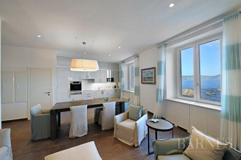 Appartement de luxe à louer SAINT TROPEZ, 150 m², 3 Chambres,
