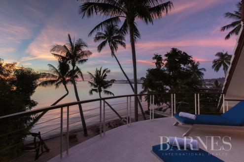 Villa de luxe à vendre Thaïlande, 207 m², 2 Chambres, 1030117€