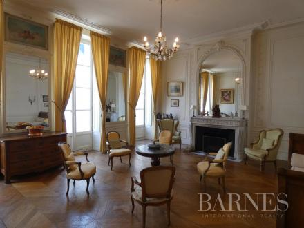 Appartement de luxe à vendre ORLEANS, 178 m², 600000€
