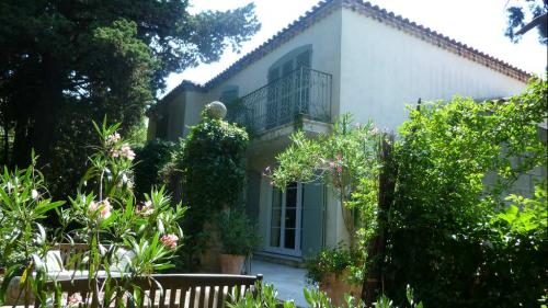 Luxury House for sale MONTPELLIER, 200 m², 4 Bedrooms, €1620000