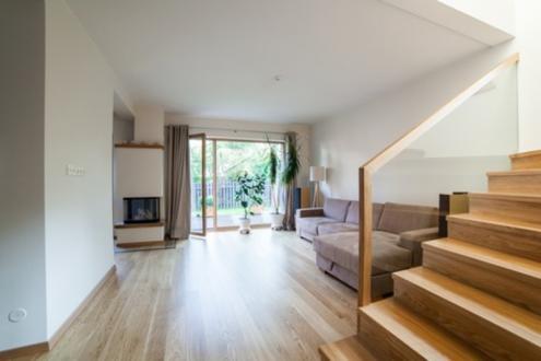 Casa di lusso in vendita Lione, 111 m², 3 Camere, 1050000€