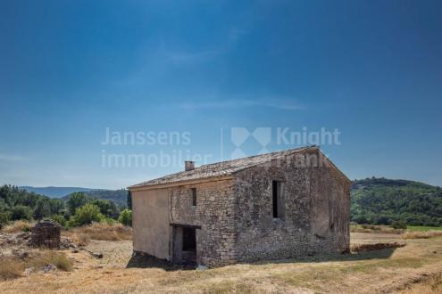 Farm класса люкс на продажу  Гударг, 165 м², 690000€