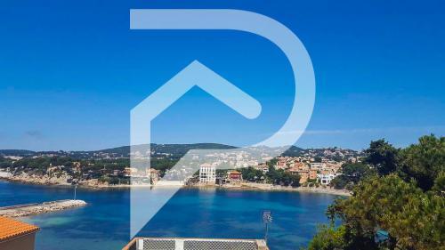 Appartement de luxe à vendre BANDOL, 66 m², 2 Chambres, 875000€