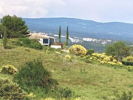 Luxury House for sale GORDES, 230 m², 4 Bedrooms, €1030000