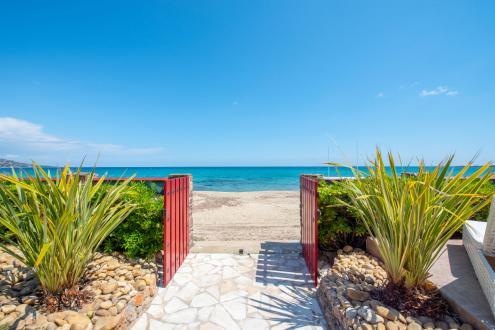 Luxus-Villa zu verkaufen SAINTE MAXIME, 220 m², 5 Schlafzimmer, 3750000€