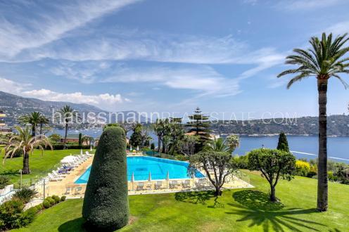 Appartement de luxe à vendre NICE, 97 m², 2 Chambres, 1350000€