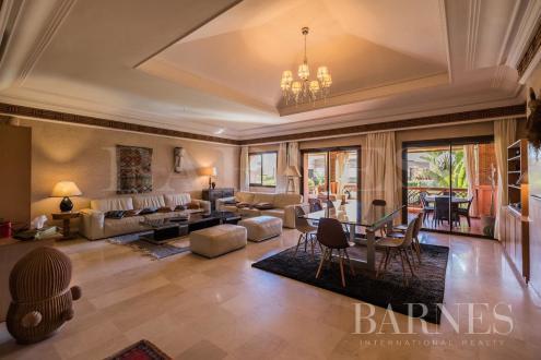Appartement de luxe à vendre MARRAKECH, 220 m², 435000€