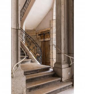 Appartement de luxe à vendre LYON, 203 m², 4 Chambres, 1300000€