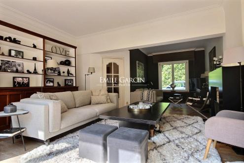 Maison de luxe à vendre UCCLE, 200 m², 3 Chambres, 1250000€