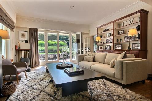 Luxus-Haus zu verkaufen UKKEL, 200 m², 3 Schlafzimmer, 1250000€