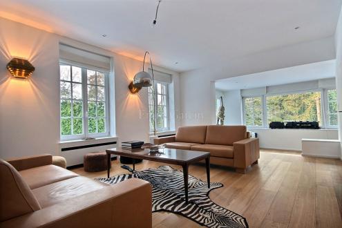 Luxury House for sale UKKEL, 900 m², 5 Bedrooms, €3200000