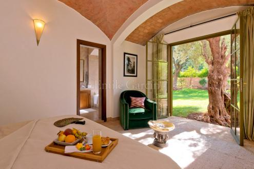 Villa de luxe à vendre MARRAKECH, 600 m², 6 Chambres, 1250000€