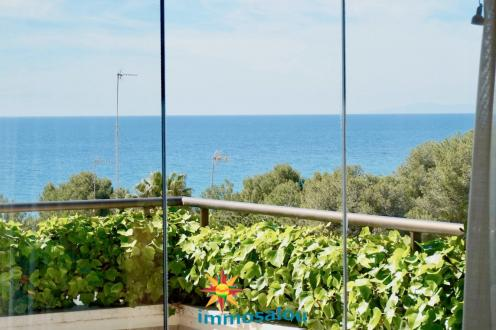 Luxus-Villa zu verkaufen Spanien, 518 m², 1250000€